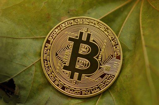 BPT sues Japan Bitcoin Exchange BITPoint