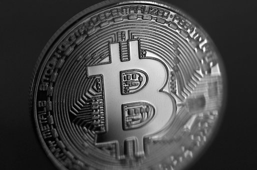 Stock market volatility makes bitcoin investment a safe haven for investors