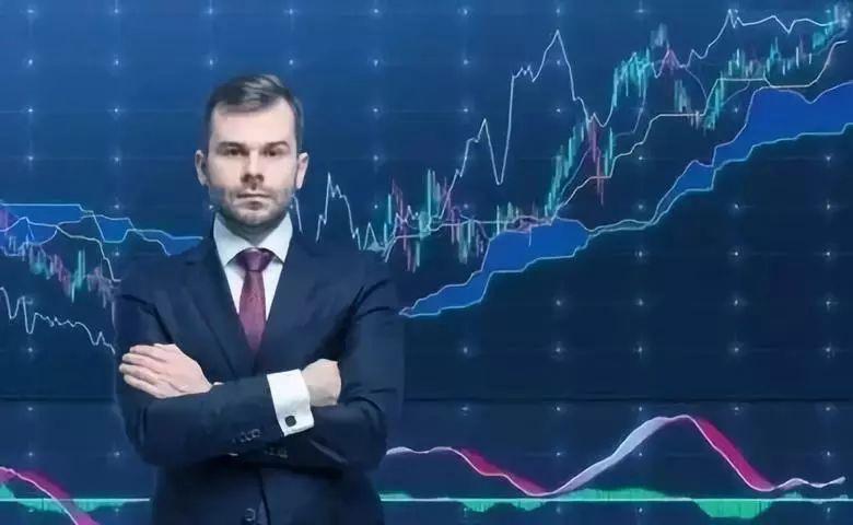 外匯交易專業能力測驗