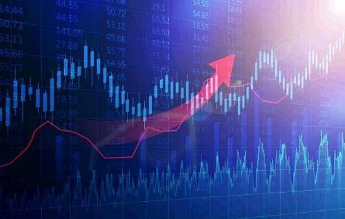 股票討論區