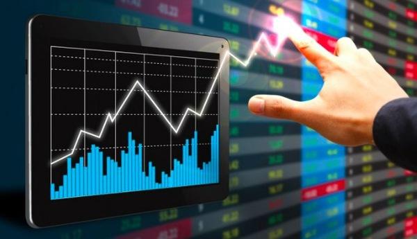 外匯市場分析