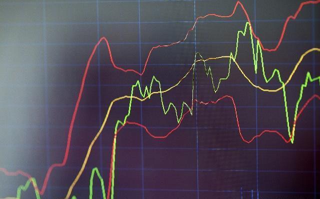 股票投資心得