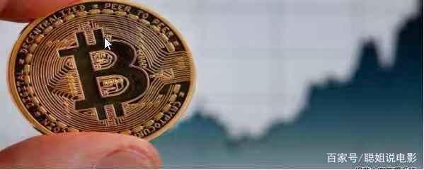 比特幣交易所