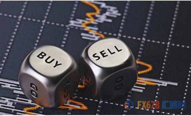 外匯收支或交易申報辦法