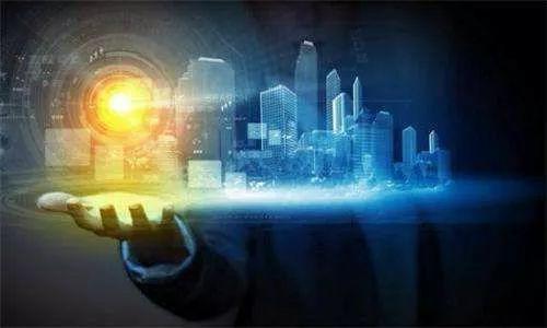 虛擬貨幣未來發展